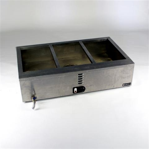 bain-marie-3-insert-table-top