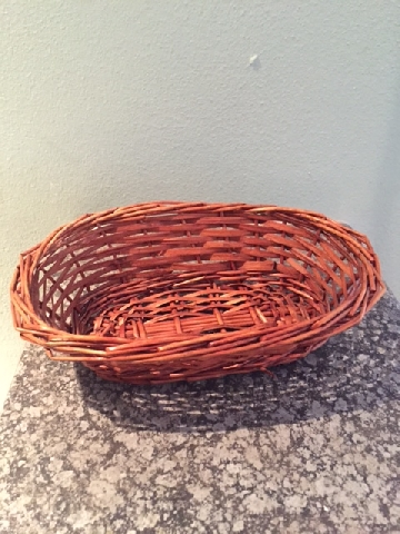 bread-basket-bamboo