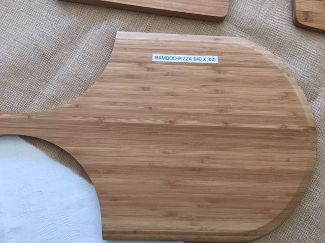 bamboo-pizza-paddle-540x330