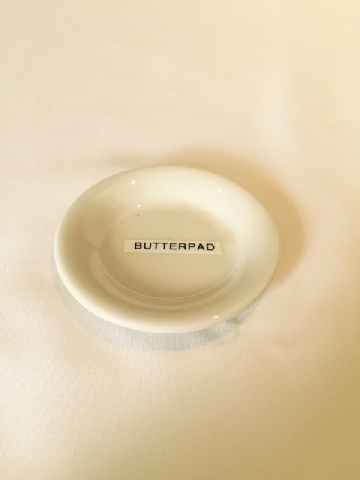 butter-pad-small