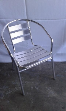 chair-aluminium-cafe