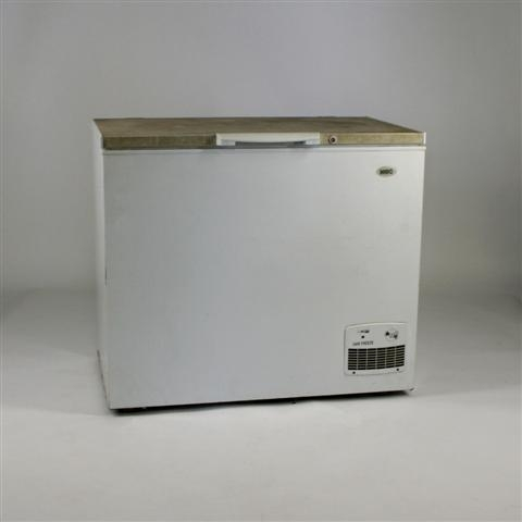chest-freezer-large