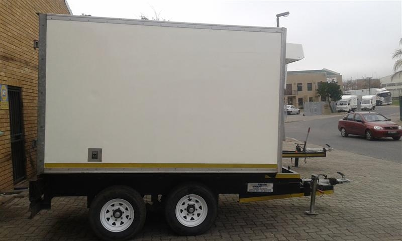 cold-trailers-single-phase-in-various-sizes