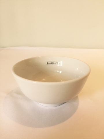 round-condiment-bowl-large