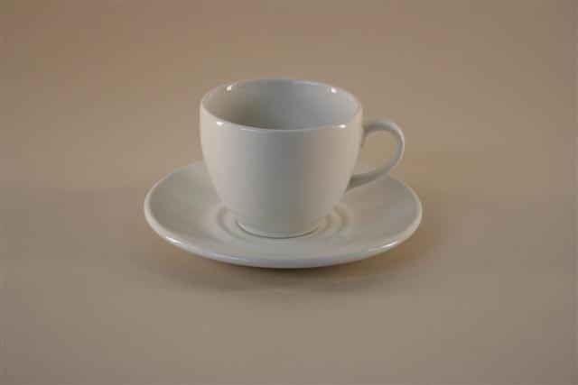 continental-cup-&amp-saucer