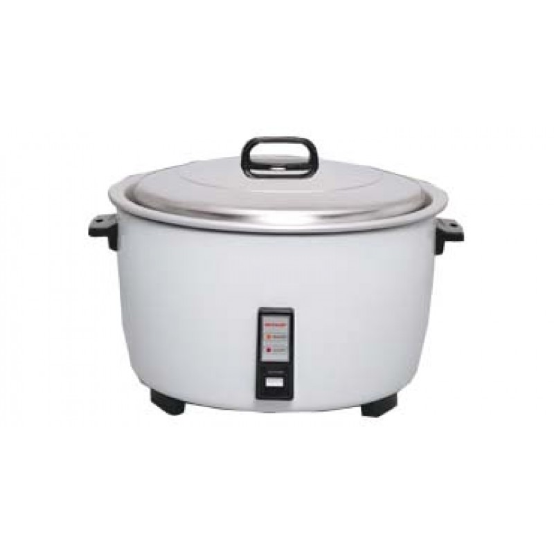rice-cooker-7ltr