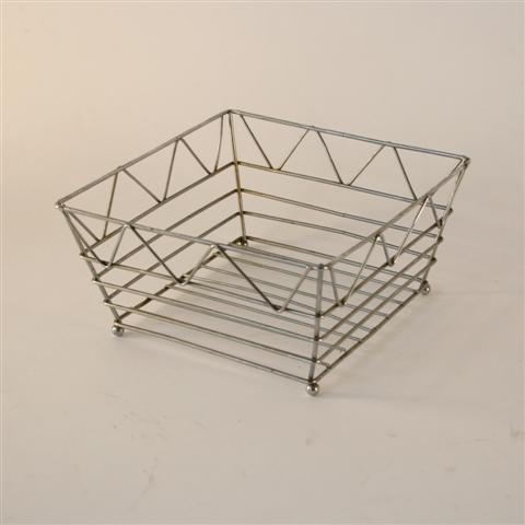 stainless-steel-bread-basket