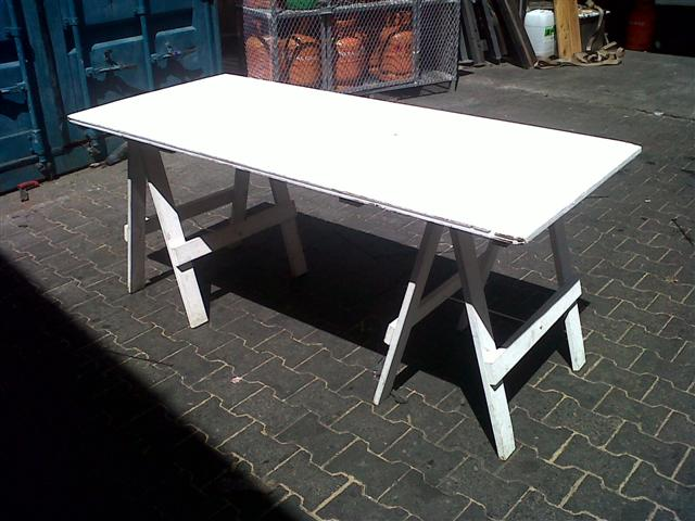 table-long-24-x-800-x-750-high-white-washed-table-