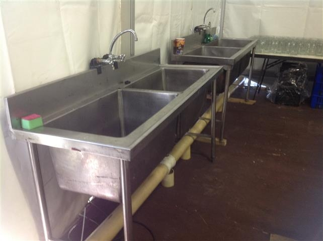 double-bowl-sink-include-set-up