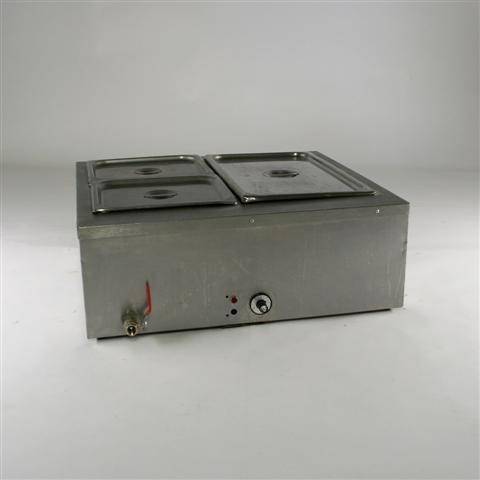 bain-marie-2-insert-table-top