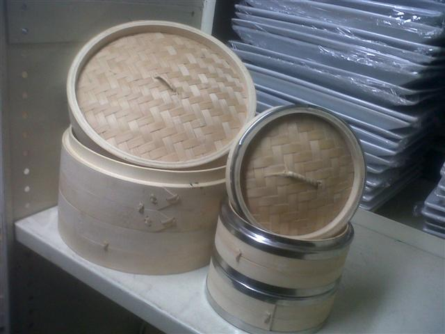 bamboo-steamers-small-15cm