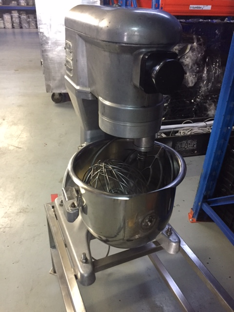dough-mixer-single-phase-20l