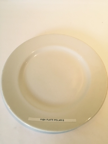 fish-plate-23cm-polaris