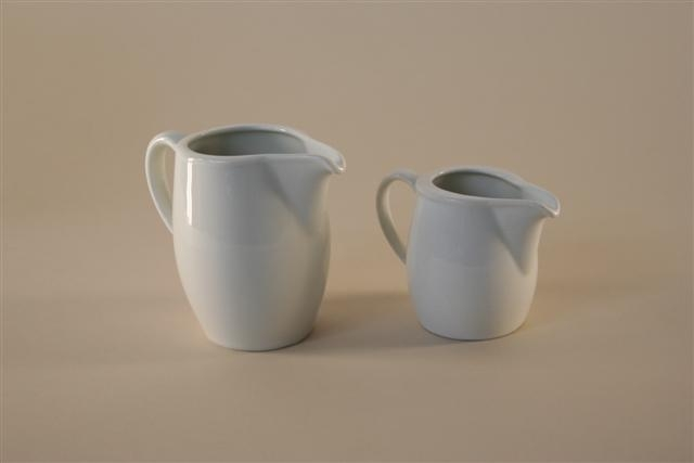 milk-jug-500ml