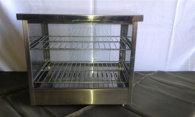 pie-warmer-large