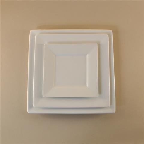 side-plate-18-cm-square
