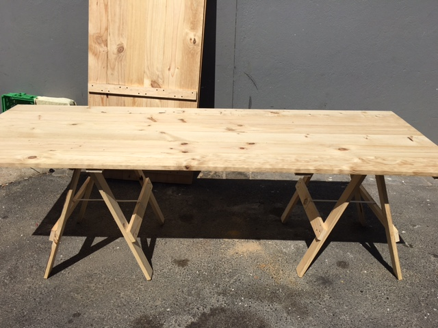 table-24-x-870-x-750-high-pine-