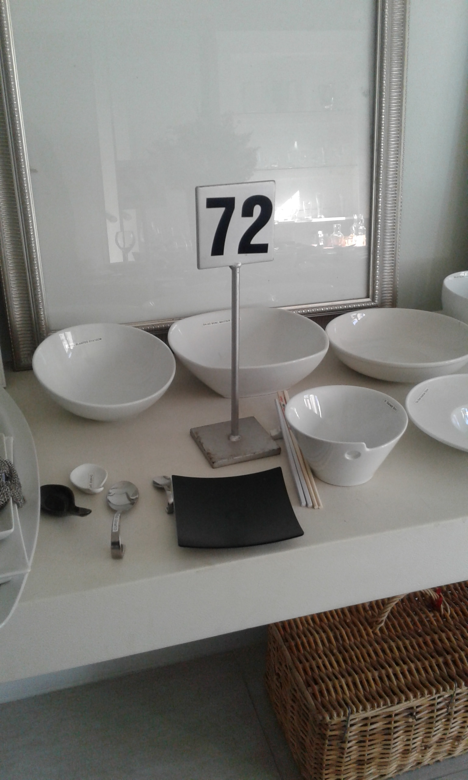 table-numbers-chrome-large