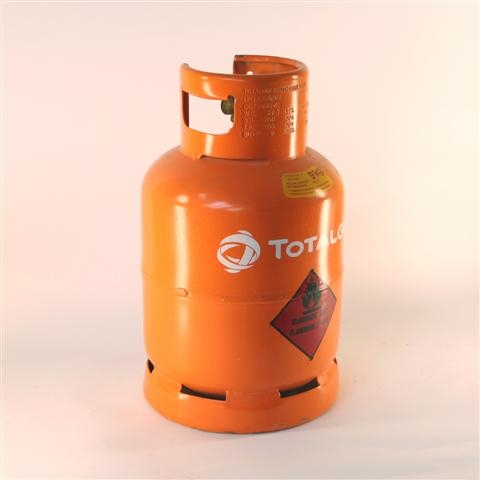 gas-bottle-9kg