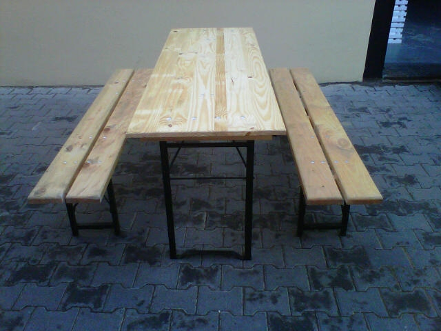 bench-table-18-x-600-x-750-high-table-only