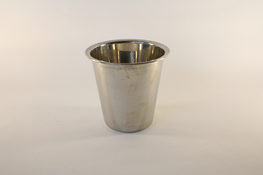 silver-ice-bucket