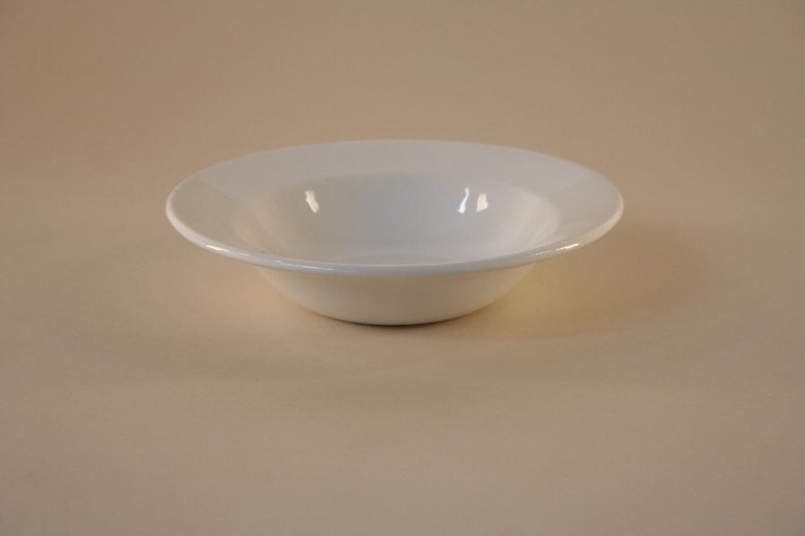 dessert-bowl-19cm-polaris