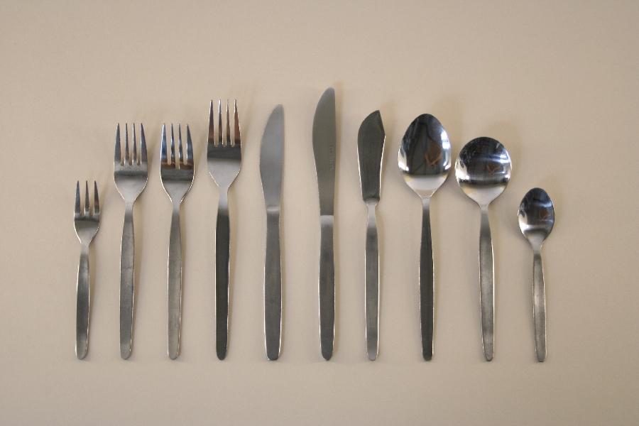 main-fork-eloff