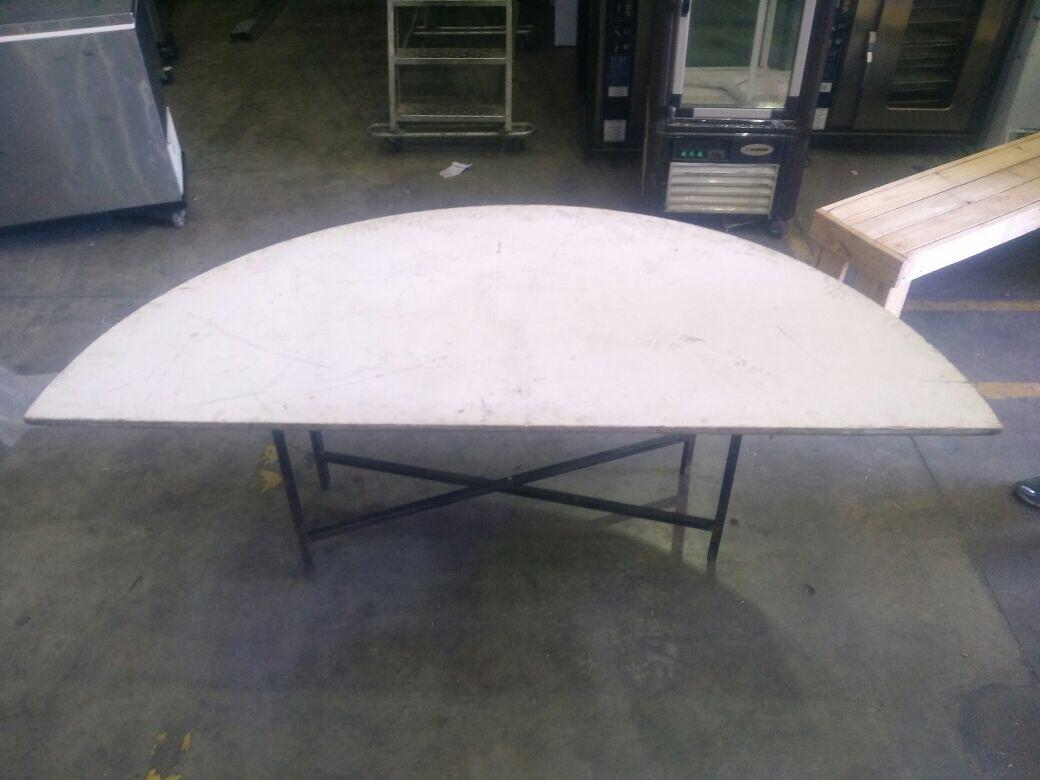 halfmoon-table-bridal-table-18-wide