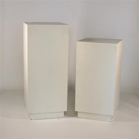 plinths-800-x-500