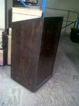 podium-mahogany