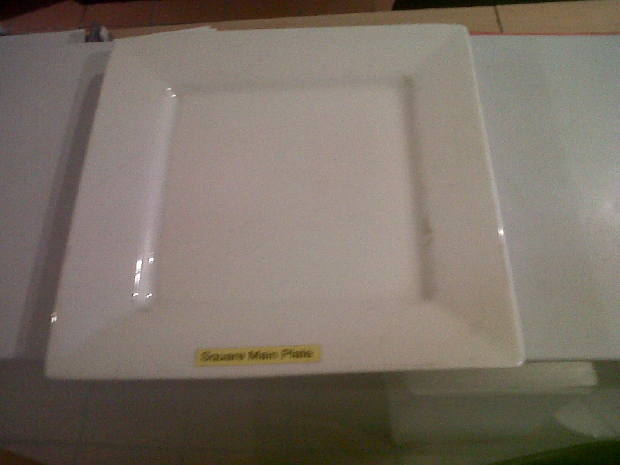 -main-plate-square-30-cm