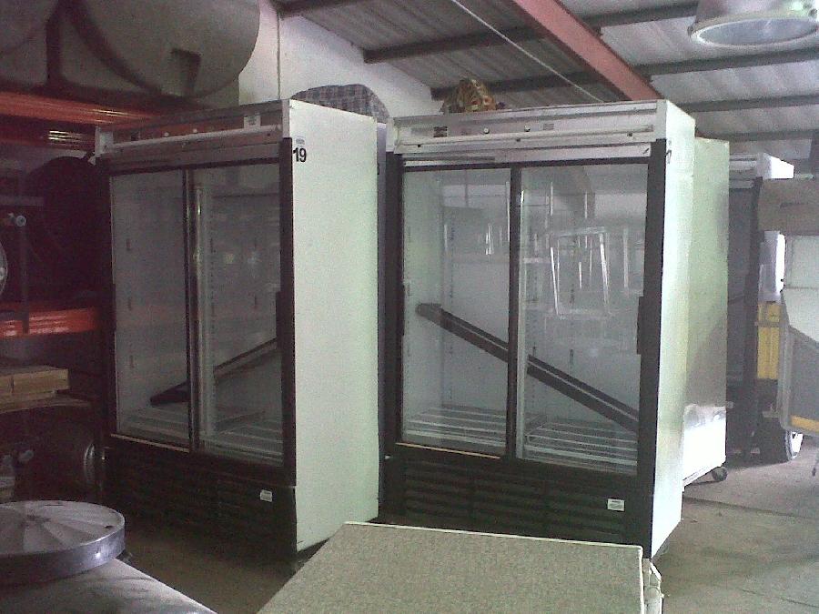 double-door-upright-fridge