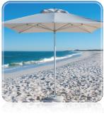 umbrella-cream-25m-&amp-stand