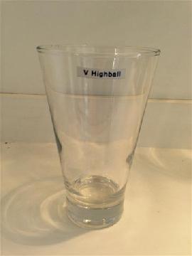 v-highball